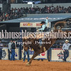THEAMERICAN2018 LG SaddleBroncs-30