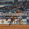 THEAMERICAN2018 LG SaddleBroncs-66