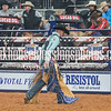 THEAMERICAN2018 LG SaddleBroncs-36