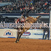 THEAMERICAN2018 LG SaddleBroncs-13