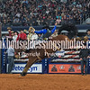 THEAMERICAN2018 LG SaddleBroncs-46