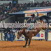 THEAMERICAN2018 LG SaddleBroncs-67