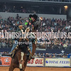 THEAMERICAN2018 LG SaddleBroncs-70