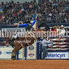 THEAMERICAN2018 LG SaddleBroncs-47