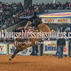 THEAMERICAN2018 LG SaddleBroncs-15