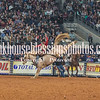 THEAMERICAN2018 LG SaddleBroncs-84