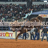 THEAMERICAN2018 LG SaddleBroncs-31
