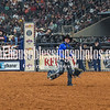 THEAMERICAN2018 LG SaddleBroncs-61