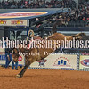 THEAMERICAN2018 LG SaddleBroncs-14