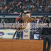 THEAMERICAN2018 LG SaddleBroncs-12