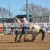 TJHRA Hereford 3 10 18 BoysGoatTyin-17
