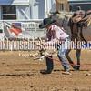 TJHRA Hereford 3 10 18 BoysGoatTyin-19