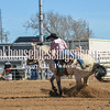 TJHRA Hereford 3 10 18 BoysGoatTyin-16