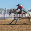 TJHRA Hereford 3 10 18 BoysGoatTyin-26