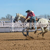 TJHRA Hereford 3 10 18 BoysGoatTyin-27