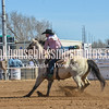 TJHRA Hereford 3 10 18 BoysGoatTyin-15