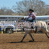 TJHRA Hereford 3 10 18 BoysGoatTyin-13