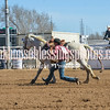TJHRA Hereford 3 10 18 BoysGoatTyin-30