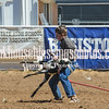 TJHRA Hereford 3 10 18 BoysGoatTyin-47