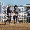 TJHRA Hereford 3 10 18 Bulls-38