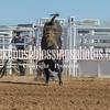 TJHRA Hereford 3 10 18 Bulls-34