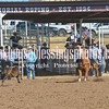 TJHRA Hereford 3 10 18 CalfRoping-39