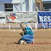 TJHRA Hereford 3 10 18 GirlsGoatTyin-47