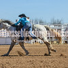 TJHRA Hereford 3 10 18 GirlsGoatTyin-7