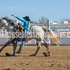 TJHRA Hereford 3 10 18 GirlsGoatTyin-9
