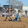 TJHRA Hereford 3 10 18 GirlsGoatTyin-12