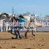 TJHRA Hereford 3 10 18 GirlsGoatTyin-10