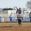 TJHRA Hereford 3 10 18 SaddleBrcStrs-74