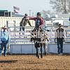 TJHRA Hereford 3 10 18 SaddleBrcStrs-68