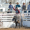 TJHRA Hereford 3 10 18 SaddleBrcStrs-58