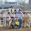TJHRA Hereford 3 10 18 SaddleBrcStrs-47
