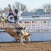 TJHRA Hereford 3 10 18 SaddleBrcStrs-37