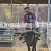 TJHRA Hereford 3 10 18 SaddleBrcStrs-106