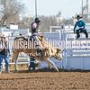 TJHRA Hereford 3 10 18 SaddleBrcStrs-30