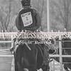 TJHRA Hereford 3 10 18 SaddleBrcStrs-97