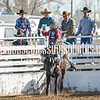 TJHRA Hereford 3 10 18 SaddleBrcStrs-57