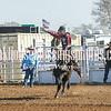 TJHRA Hereford 3 10 18 SaddleBrcStrs-71