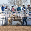 TJHRA Hereford 3 10 18 SaddleBrcStrs-5
