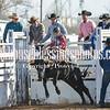 TJHRA Hereford 3 10 18 SaddleBrcStrs-54