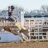 TJHRA Hereford 3 10 18 SaddleBrcStrs-39