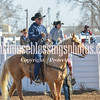 TJHRA Hereford 3 10 18 SaddleBrcStrs-107
