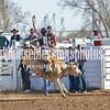 TJHRA Hereford 3 10 18 SaddleBrcStrs-24