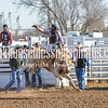 TJHRA Hereford 3 10 18 SaddleBrcStrs-27