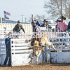 TJHRA Hereford 3 10 18 SaddleBrcStrs-9