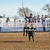 TJHRA Hereford 3 10 18 SaddleBrcStrs-80