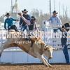 TJHRA Hereford 3 10 18 SaddleBrcStrs-33